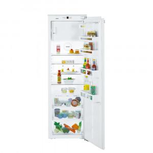 LIEBHERR ugradni frižider IKB 3524