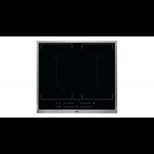 AEG Ugradna ploča IKE64450XB