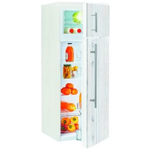 VOX ugradni frižider IKG 2600
