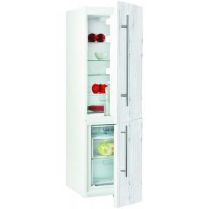 VOX ugradni frižider IKK3500