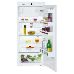 LIEBHERR ugradni frižider IKS 2334