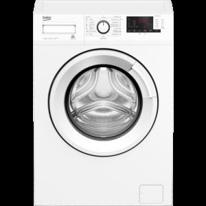 Beko Mašina za pranje veša WUE 6512 XWW