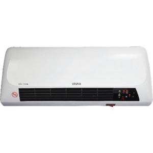 VIVAX HOME zidna grijalica WMH-2000L 02356965