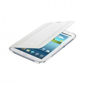 SAMSUNG maska sa preklopom Galaxy Note 8.0 (EF-BN510-BWE)