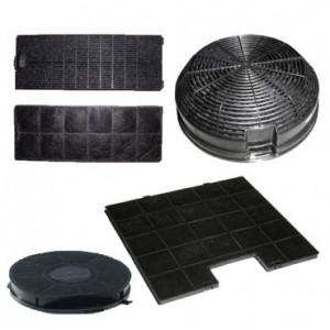 GORENJE filter za aspirator 182183