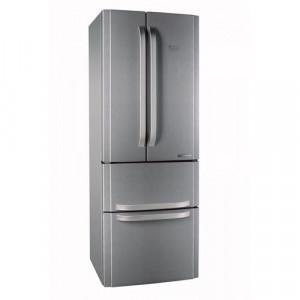 ARISTON Kombinovani frižider E4DAAXC