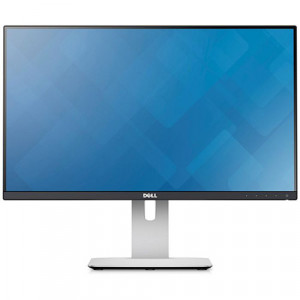 "DELL monitor LED 24.1"" U2415 UltraSharp IPS Full HD MON00907"