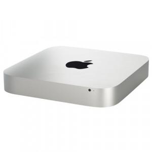 APPLE računar Mac mini DC i5 2.8GHz/8GB/1TB FD/Intel Iris Graphics INT MGEQ2Z/A