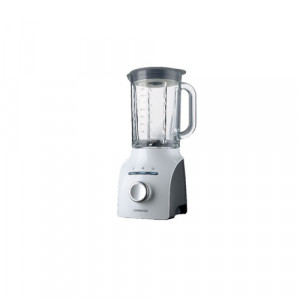 KENWOOD blender BLP610WH