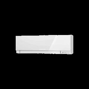 MITSUBISHI Klima uređaj MSH-GF25VA/MUH-GF25 R410