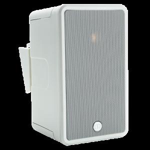 MONITOR AUDIO vodootporni zvučnici Climate 50 White