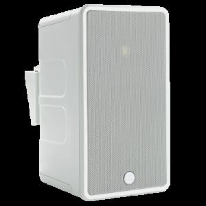 MONITOR AUDIO vodootporni zvučnici Climate 60 White