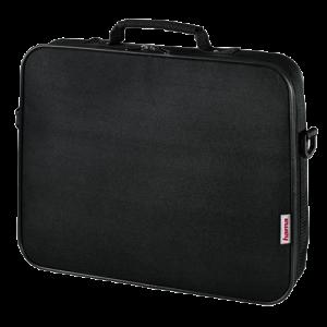 "HAMA torba za notebook SPORTSLINE BASIC CRNA 15.6"""