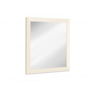 MATIS toaletno ogledalo MONIKA - Bež sjaj
