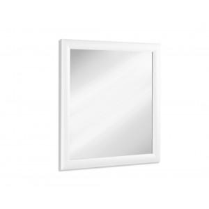 MATIS toaletno ogledalo MONIKA - Belo