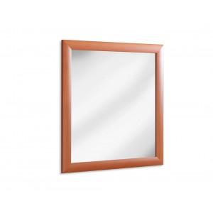 MATIS toaletno ogledalo MONIKA - Trešnja