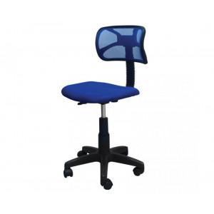 MATIS  dečija stolica  KIDY  CRVENO  FOR021
