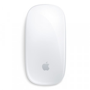 APPLE Magic Mouse 2  MLA02ZM/A