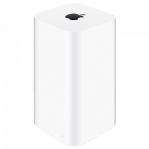 APPLE AirPort Time Capsule - 2TB  ME177Z/A