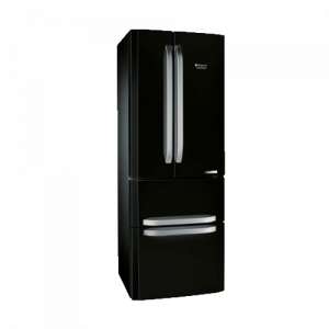 ARISTON Kombinovani frižider E4DAABC
