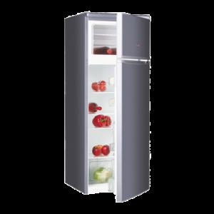 VOX frižider KG 2610 S