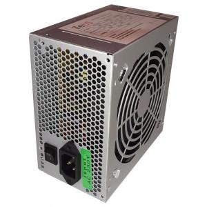 ZEUS  napajanje  ATX  ZUS-560  560W