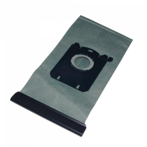 ELECTROLUX Kesa za usisivač 1800T