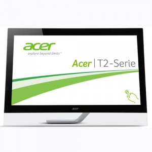 "ACER monitor LED 27"" IPS Full HD, VA, 1920 x 1080 UM.HT2EE.005"