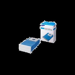 SAMSUNG kese za usisivač VCA-VT50F set