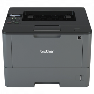 BROTHER štampač HL-L5200DW
