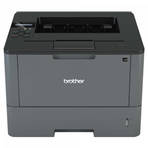 BROTHER štampač HL-L5000D