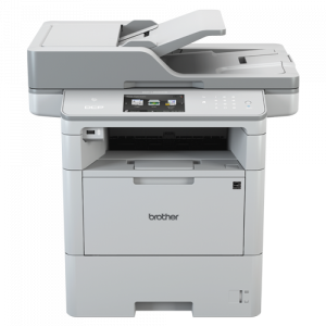 BROTHER štampač DCP-L6600DW