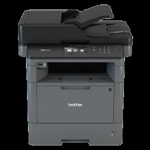 BROTHER štampač MFC-L5700DN