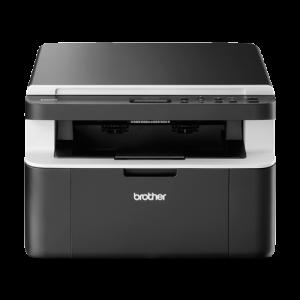 BROTHER multifunkcijski laserski štampač DCP-1512E Laser
