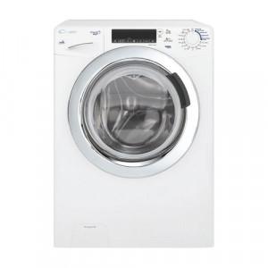 CANDY Mašina za pranje veša GVS4 117 DC3