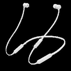 DR.DRE BeatsX wireless Earphones - White MLYF2ZM/A