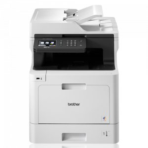 BROTHER štampač MFC-L8690CDW