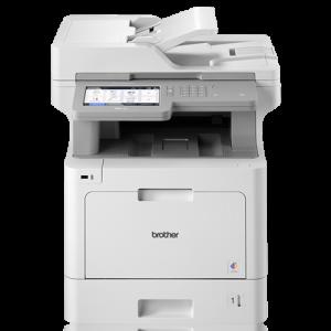 BROTHER štampač MFC-L9570CDW