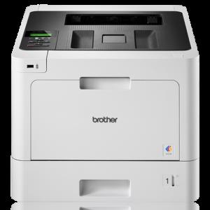 BROTHER štampač HL-L8260CDW
