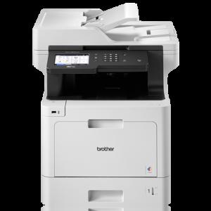 BROTHER štampač MFC-L8900CDW