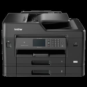 BROTHER štampač MFC-J3930DW