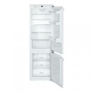 LIEBHERR ugradni frižider ICP 3324