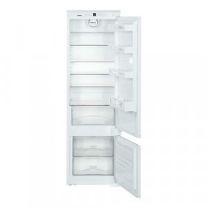 LIEBHERR ugradni frižider ICS 3224