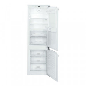 LIEBHERR ugradni kombinovani frižider ICBN 3324