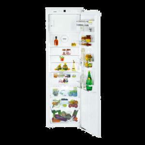 LIEBHERR ugradni frižider sa jednim vratima IKB 3564