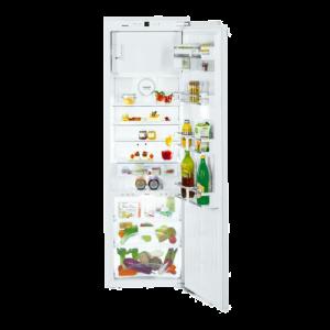 LIEBHERR ugradni frižider sa jednim vratima IKBP 3564