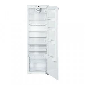LIEBHERR ugradni frižider IK 3520