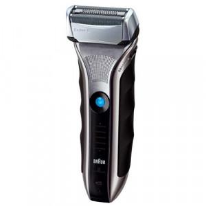 BRAUN 590-4 cc2 brijač