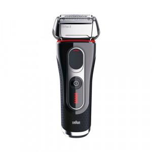 BRAUN 5090cc brijač