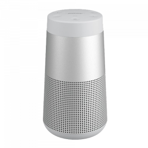BOSE bluetooth zvučnik Soundlink Revolve Gray